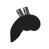 Iron Cover Club Glove Neoprene Standard Iron Covers