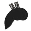 Iron Cover Club Glove Neoprene Oversize Iron Covers
