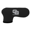 Putter Cover Club Glove Neoprane Large Mallet