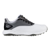 Zapato Puma Grip Fusion Puma White / Quiet Shade