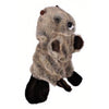 HeadCover Daphne Wildlife- Beaver