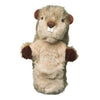 HeadCover Daphne Wildlife- Gopher
