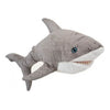 HeadCover Daphne Sea Life- Shark