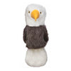 HeadCover Daphne Birds- Eagle