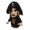 HeadCover Daphne Sea Life- Pirate