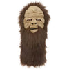 HeadCover Daphne Just for fun- Sasquatch