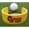 Practica Golf Around the World Bullseye Cup