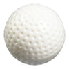 Pelota JEF World of Golf Break a Ball Blister