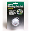Pelota JEF World of Golf Floating Golf Ball Blister