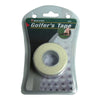 Accesorios Varios JEF World of Golf Golfer's Tape