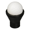 Accesorios Varios JEF World of Golf Ball Pick Up