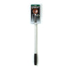 Recogedor de Pelota JEF World of Golf 6' Orange Head Ball Retriever