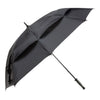 Sombrilla JEF World of Golf 62in Windbuster Umbrella
