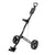 Push Cart Big Max Basic 2 Wheel