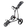 Push Cart Big Max Blade