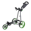 Push Cart Big Max AutoFold