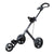 Push Cart Big Max Lite3