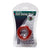 Accesorio de Practica JEF World of Golf SWING RING