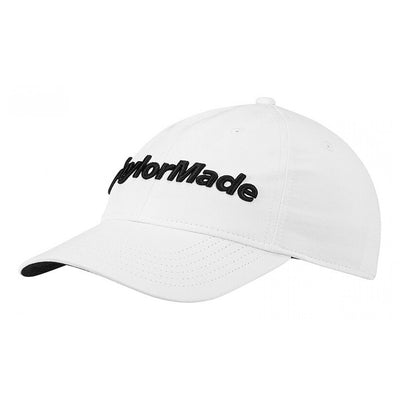 Gorra Taylor Made Performance Side Hit Custom