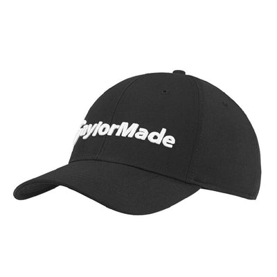 Gorra Taylor Made Performance Seeker