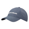 Gorra Taylor Made Performance Lite