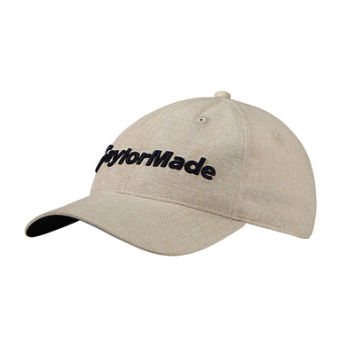 Gorra Taylor Made Lifestyle Tradition Lite Heather