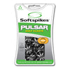 SoftSpikes Pride Sports Pulsar