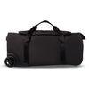 Travel Gear Titleist 22in Wheeled Duffel Club Life