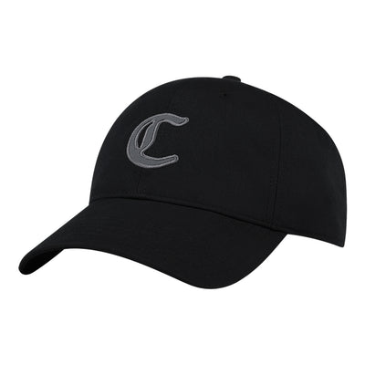 Gorra Callaway C Collection