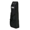 Travel Gear Izzo Padded Travel Cover