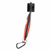 Cepillo Callaway Club Cleaning Brush