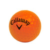 Pelota Callaway Soft Flight Balls 9pack