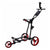 Push Cart Callaway Drone 3wheel