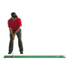Tapete Callaway Odyssey Mini B Square Putting Mat