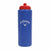 Botella Callaway Water Bottle