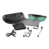 Lentes Callaway Smart Glasses