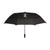 Sombrilla Titleist Players Folding Umbrella