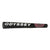 Putter Grip Odyssey Jumbo Light