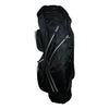 Bolsa RJ Golf Lightweight Cart Bag