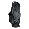 Bolsa RJ Golf Lightweight Stand Bag