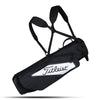 Bolsa Titleist Premium Carry Bag