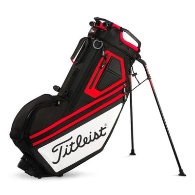 Bolsa Titleist Players 14