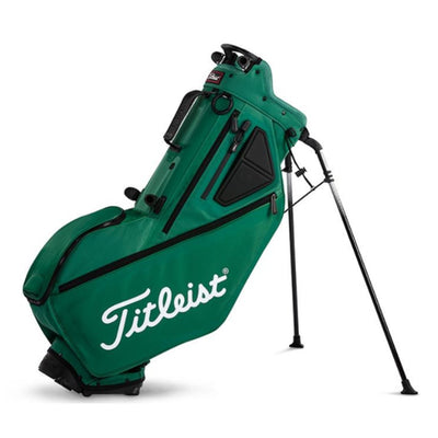 Bolsa Titleist Players 5