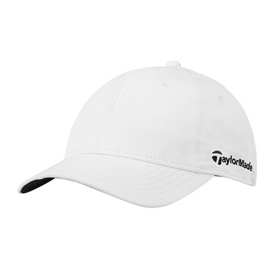 Gorra Taylor Made Performance Front Hit
