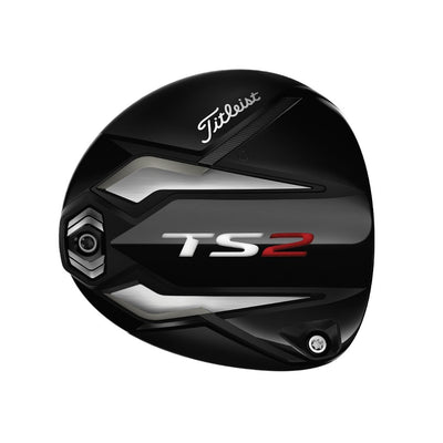 Fairway Titleist TS2 Zurdo