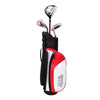 Bastones Junior Club Champ Junior Package Set