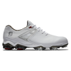 Zapato Footjoy Tour X White