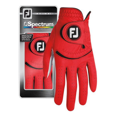 Guante FootJoy Spectrum