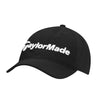Gorra Taylor Made Radar Junior