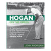 Libro BookLegger Hogan on the Green